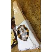 Parmesan Reggiano Mill�sime 30 mois �tiquette Dor�e