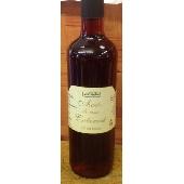 Vinaigre de vin  Cabernet igt de la Vénétie Arconatura