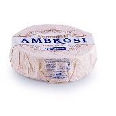 Fromage Nostranello - Ambrosi