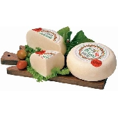 Fromage Pecorino Pientino