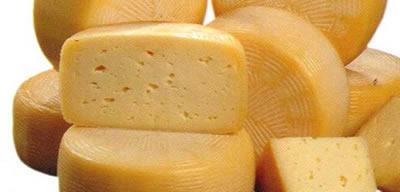 Fromage Pecorino Brigante