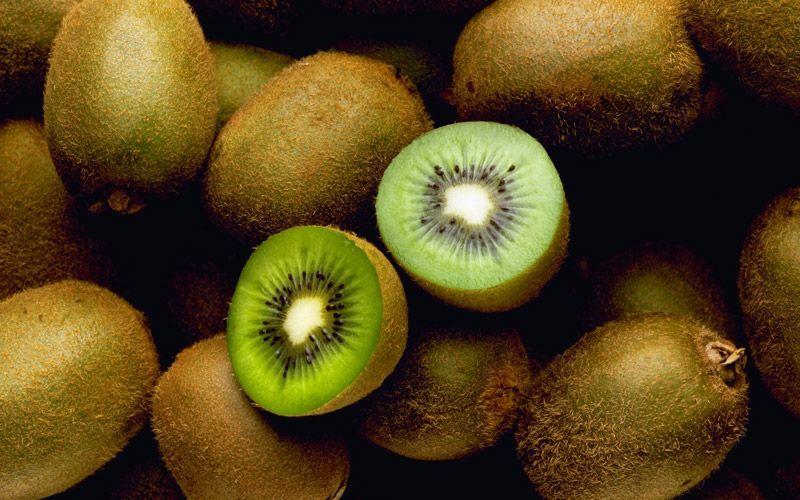 Kiwi Italie