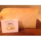 Fromage Affin� - Ferme Frascio
