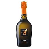 Sior Gildo Moscato Spumante Dolce - Vineyards 8+