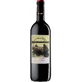 Pinot Nero Trentino Doc Ritratti - Lavis