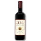 CORBAIA 1999  - CASTELLO DI BOSSI