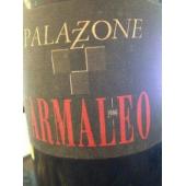 ARMALEO 1999  - PALAZZONE