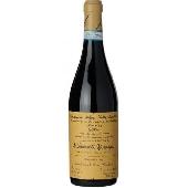 Amarone Classico  della VALPOLICELLA  - QUINTARELLI