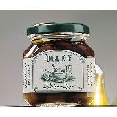Olives Taggiasche Bio de la Ligurie dénoyautées - La Macina Ligure