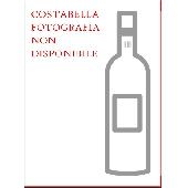 COSTABELLA ROSSO 1 LT.
