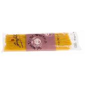 Spaghetti Senza Glutine - Gr. 400