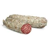 Saucisse de Bœuf- Az. Agricola Pontoglio