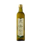 Olio extravergine d�oliva del Garda - Le Morette
