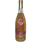 GRAPPA BARRIQUEE 42� - BELLUSSI