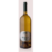 CHARDONNAY IGT - CAPANNELLE