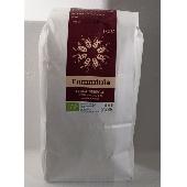 Farine de bl� complet Tumm�nia - Az. Agricola Fastuchera