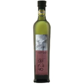 Huile d'olive extra vierge IGP toscane Monovarietale Leccino - Clivio degli Ulivi