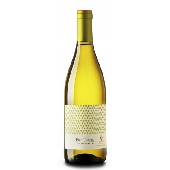 VILLA LOCATELLI Pinot Blanco