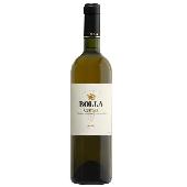 CUSTOZA DOC - LINEA 883 - Bolla