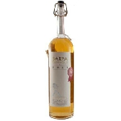 GRAPPA POLI J. SARPA Barrique