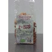 Biscuits bio avec de la farine de Riz - Forno Astori