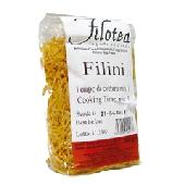 Filini - Filotea