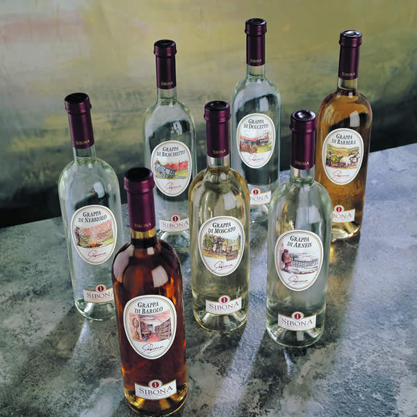 Distilla,