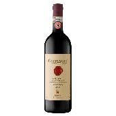 Chianti Classico DOCG Riserva - Carpineto