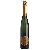 Farnito Chardonnay Spumante Brut - Carpineto