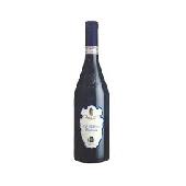 CA� PERSA Chardonnay - Travaglino
