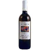 PAFOJ Bianco - Piemonte doc - ICARDI