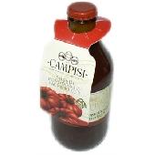 Sauce de tomate de Pachino I.G.P. - Campisi