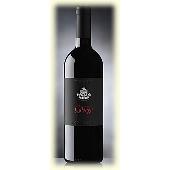 Calonga - Pinot Nero Provincia Di Pavia IGT - Bisi