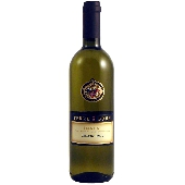 Chardonnay Vigneti Delle Dolomiti Igt - Terre Del F�hn