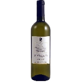 Alto Adige Pinot Bianco DOC - Raetia
