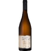 Collio Chardonnay - Borgo del Tiglio
