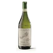 Langhe Bianco Chardonnay - Luigi Baudana