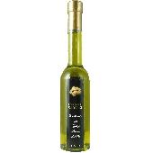Huile d'olive vierge à la truffe blanche d'Alba - I Peccati Di Ciacco