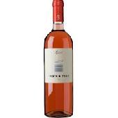 Lagrein Rosé - Cantina Andrian