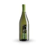 C�page: Chardonnay 100% Sol: composant d'argile alluviale Zone Winery: V�n�tie orientale Classification du vin: IGT Veneto Orientale Mode de culture: Guyot avec 6.000 pieds par hectare R�colte: Entre la derni�re semaine d'Ao�t et la premi�re semain