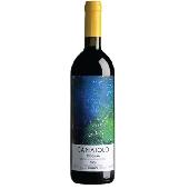 Canaiolo IGT Toscana Rosso - Bibi Graetz