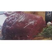 Steaks Di Fassona Piemontese - Macelleria Mastra Alebardi