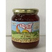 Miel de Thym sicilien Biologique - Az. Agricola Melia