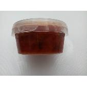 La Pulpe Congel�e des Oursins de Mer- La Bottarga di Tonno Group