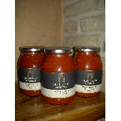 Tomates Pel�es - Azienda Agricola  Occhionero