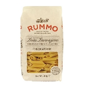 Penne Rigate  -Pasta Rummo