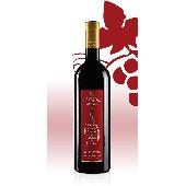 Rubinera D.o.c. Rosso - Tenute La Vigna