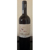 Barbetto Vin Rouge biologique 2013 - Cascina Corte