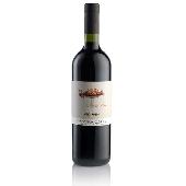 Barnedol  Vin rouge Blend 2013 (Barbera, Nebbiolo, Dolcetto) Biologique - Cascina Corte