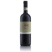 Dogliani Dolcetto Biologique Superiore Pirochetta Vecchie Vigne DOCG  2012 - Cascina Corte